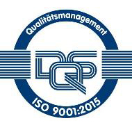 QM-Zertifizierung-BWO